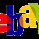 eBay-Fake-Mahnung im Umlauf