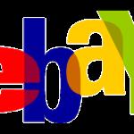 Fälliger Rechnungsbetrag: €1.062,77: Achtung, ebay-Rechnung ist ein Fake!