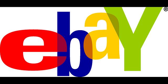 eBay-Fake-Mahnung im Umlauf (Simon/pixabay)