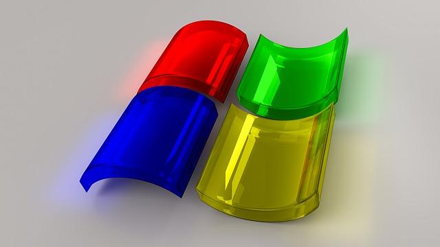 Wenn falsche Microsoft-Mitarbeiter anrufen, ist Vorsicht geboten! (fotoblend/pixabay)