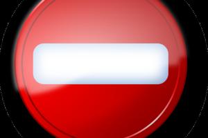 Aldi-Gutschein-Gewinnspiel: 500 € Gutschein lockt in die Spam-Falle