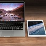 Apple-iCloud: Hacker-Gruppe erpresst Kundendaten