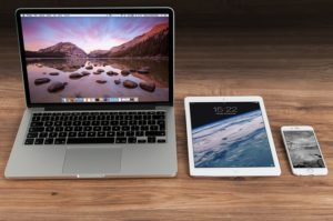 Apple-iCloud (FirmBee/pixabay)