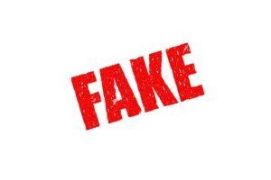 Fake-Mahnungen von der Deutsch-Europäische Collections Group DE-C