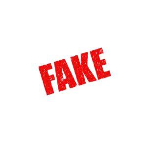 Fake-Mahnungen von Deutsch-Europäische Collections Group DE-C (HypnoArt/pixabay)