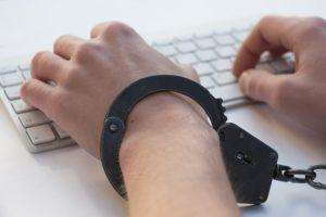 Hackerkönig Peter Yuryevich Levashov wurde gefasst