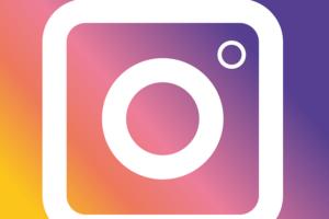 Instagram-Spam-Follower erkennen und löschen