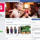 """Facebook: """"Jaden aus Herne"""" wird zu """"Aus – Einzigartige Geschenkideen"""""""