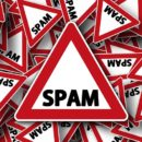 News von GMX und Web.de: 117 Millionen Spam-Mails täglich