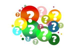 Vorsicht vor angeblicher H&M-Kundenumfrage (geralt/pixabay)