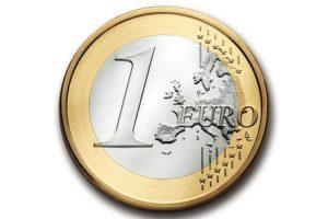 WhatsApp-Fake: 1 Euro pro Nachricht für ein krankes Kind?!