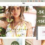 Fake Shop: de.shein.com