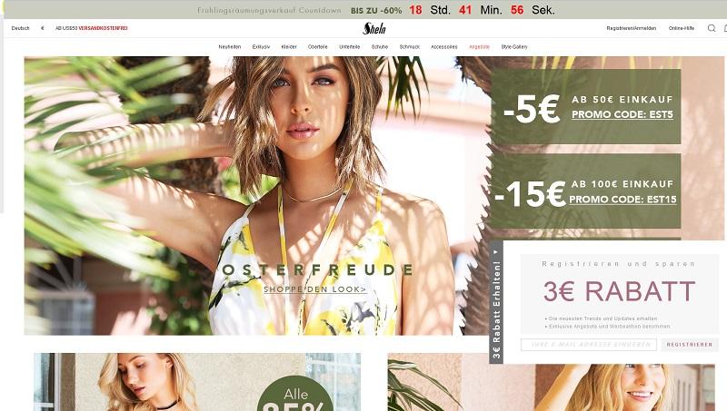 Fake Shop de.shein.jpg (Screenshot de.shein)