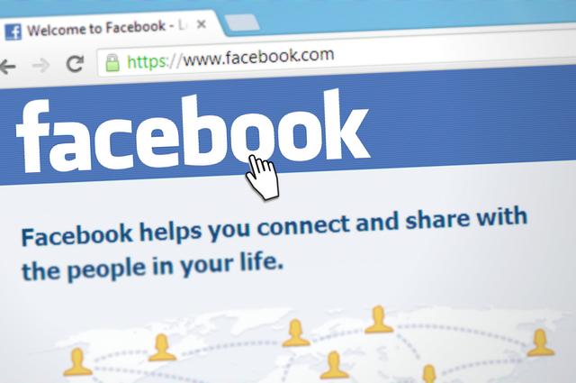Achtung, neue Facebook-Betrugsmasche! (Simon/pixabay)