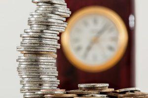 Überall ist die Rede vom Bargeldverbot (stevepb/pixabay)