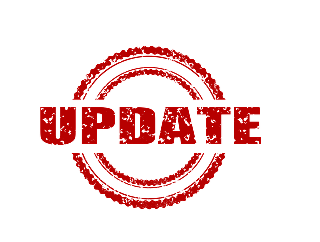 Facebook-Update kämpft gegen Spam-Links (geralt/pixabay)
