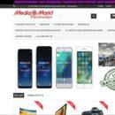 Fake-Shop mediamarktelectronics.com