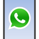 """WhatsApp-Phishing: """"Messenger-Konto ist abgelaufen"""""""