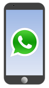 Mal wieder ein WhatsApp-Fake (Tumisu/pixabay)