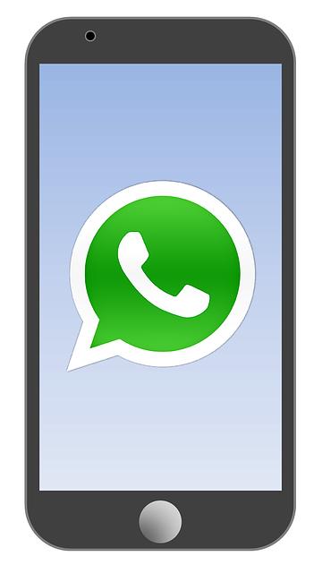 gefälschte telekom mail