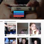 YouNow-Hack: Eine Million Nutzerprofile ergaunert