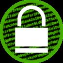 Vorsicht, gefährliche Cyber-Attacke: Ransomware WannaCry