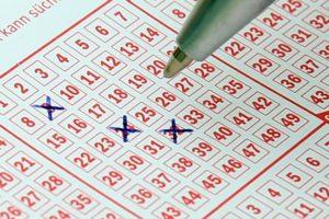Telefonabzocke: Kennen Sie schon die Lotto-Masche?