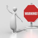 """Volksbanken-Raiffeisenbanken-Phishing: """"Zugang zum Online Banking läuft ab"""""""