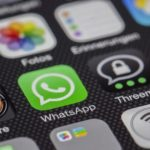 Willhaben-Phishing per WhatsApp