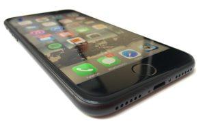 Dieses iPhone-Gewinnspiel ist ein Fake!