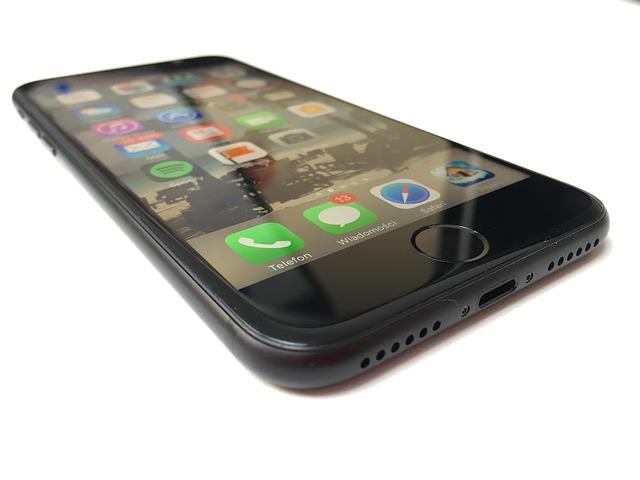 iPhone-Gewinnspiel ist ein Fake! (masterjapko/pixabay)