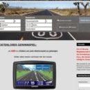 maps-routenplaner.pro: Vorsicht, weitere Abo-Falle!