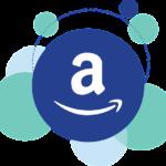 """Amazon-Phishing: """"aufgrund einer verdächtigen Bestellung"""""""