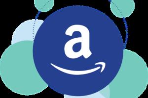 Amazon-Gutschein ist ein böser Fake!