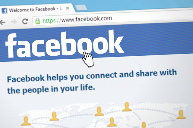 Facebook-AGB-Widerspruch: Nützen die eigentlich was? (Simon/pixaaby)