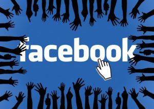 Fake-Kettenmail auf Facebook (Tumisu/pixabay)