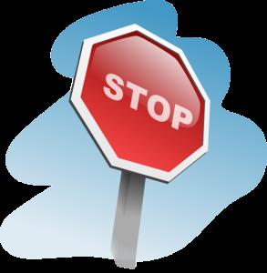 Fake-Mails von Mail & Media AG Mail & Media GmbH (Clker-Free-Vector-Images/pixabay)