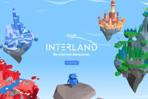 Interland: Google-Lernspiel sensibilisiert Kinder