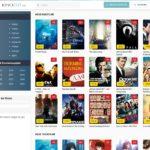 kinozeit.net-Rechnungen sind nicht rechtsmäßig