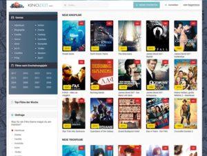 Abo-Falle Kinozeit.net (Screenshot)