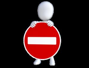 Spam-Gewinnspiel: Vorsicht, Datensammler! (HypnoArt/pixabay)
