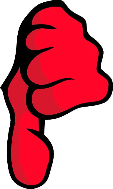 Telekom-Gewinnspiel ist nicht seriös (OpenClipart-Vectors/pixabay)
