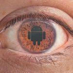 Android-User, aufgepasst: Trojaner Marcher im Umlauf