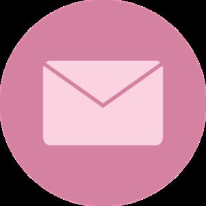 Amazon-Mahnung der Inkasso Abteilung enthält einen Virus! (Texler/pixabay)