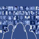 Facebook-Profil gelöscht gegen Langsamkeit?!