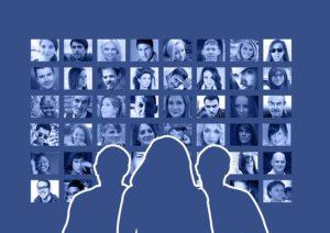 Facebook-Profil gelöscht gegen Langsamkeit?! (geralt/pixabay)