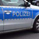 "Achtung, Schadsoftware per Mail: ""Fotofixierung des Verkehrsunfalls"""