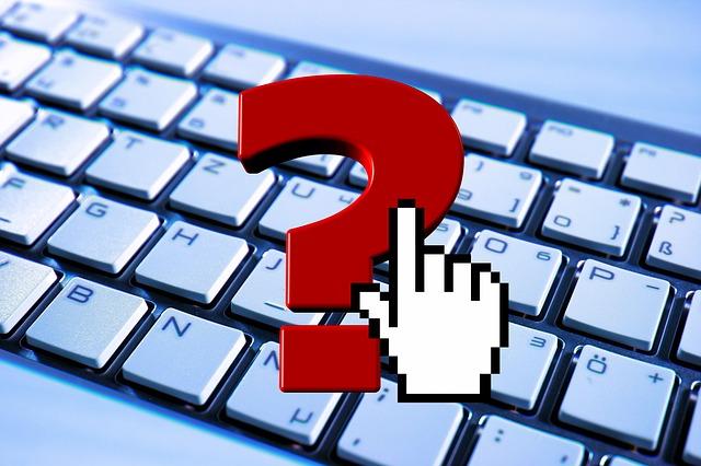 Hackersammlung^: 500 Millionen E-Mail-Adressen + Passwörter gefunden (geralt/pixabay)