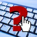 Sind Sie betroffen? 500 Millionen E-Mail-Adressen + Passwörter gefunden