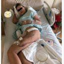 """Facebook-Hoax: """"Heute ist meine Operation. Ich leide an Krebs"""""""